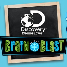 Things to do in Hulafrog at Home: Discovery #MINDBLOW Amazing Minds