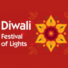 Things to do in Apex-Cary, NC: [National] Diwali: Festival of Lights