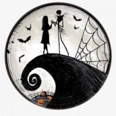 Things to do in Ventura, CA: Tim Burton's The Nightmare Before Christmas Halloween Benefit