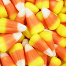 Candy Corn Engineering