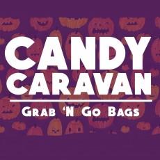 Candy Caravan