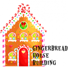 Make Your Own Gingerbread House at the Carolina Inn