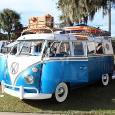 Wesley Chapel-Lutz, FL Events for Kids: Florida Bug Jam