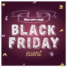 Things to do in Wesley Chapel-Lutz, FL for Kids: Black Friday Sale!, Once Upon A Child - Wesley Chapel