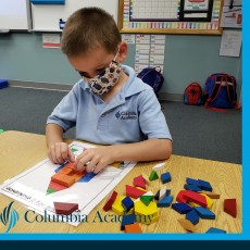 CA Preschool Virtual Open House