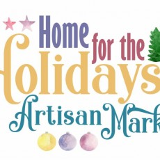 Things to do in Main Line, Pa for Kids: Home for the Holidays Artisan Market, Main Line Art Center