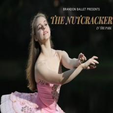 Wesley Chapel-Lutz, FL Events for Kids: Nutcracker in the Park