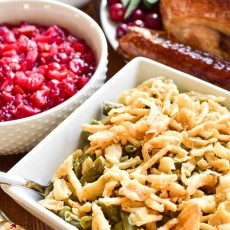Pick 'n Save Holiday Dinners