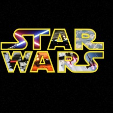 Things to do in Westfield-Clark, NJ: STAR WARS FAMILY PAINT NIGHT!
