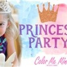 Things to do in Westfield-Clark, NJ: Virtual Ice Princess Play Date!