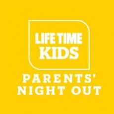 Things to do in Main Line, Pa: Parents Night Out