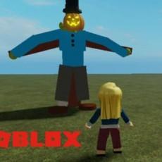 xxxxxxevent_namexxxxx