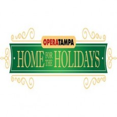 Wesley Chapel-Lutz, FL Events for Kids: Opera Tampa's Home for the Holidays