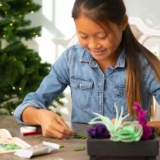 40+ of the Best STEM/Electronic Gifts for this Holiday ...
