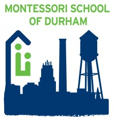 Things to do in Durham-Chapel Hill, NC for Kids: Virtual Information Session for Montessori School of Durham's Elementary Program, Montessori School of Durham