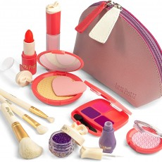 Litti Pritti Pretend Makeup Set