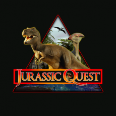 Things to do in Burbank, CA for Kids: Jurassic Quest (SoCal Area, Jan 15 - Feb 28), Pomona Fairplex