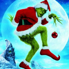 Things to do in Main Line, Pa: Photos with the Grinch!