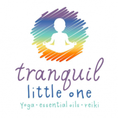 VIRTUAL: Bedtime Yoga (Ages 3-10)