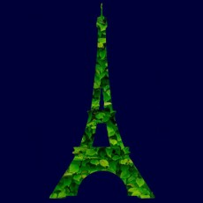 Climate Change and Climate Goals: The Paris Agreement TodayThis special program will look at the scientific data as well as the human impact of the efforts of achieving these goals and will feature special guests, interviews, and performances.