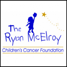Helping Kids with life threatening illnesses