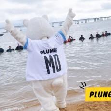 2021 Maryland Plunge