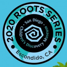 Things to do in San Diego North, CA for Kids: Virtual Roots: Egypt, San Diego Children's Discovery Museum