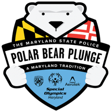Support the Special Olympics of Maryland