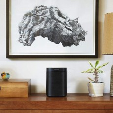 Sonos - Voice Controlled Smart Speaker