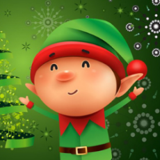Durham-Chapel Hill, NC Events for Kids: NC Symphony's Holiday Pops with Jingles the Elf on YouTube