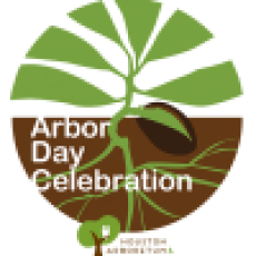 Things to do in Cypress-Tomball, TX for Kids: Arbor Day at the Houston Arboretum & Nature Center, Houston Arboretum & Nature Center
