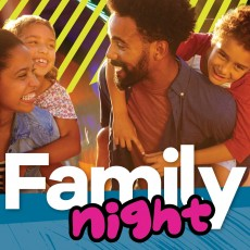 Wesley Chapel-Lutz, FL Events: Family Night Jump