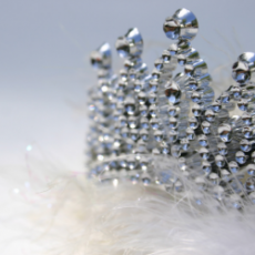 Red Bank, NJ Events for Kids: [National] Bedtime Stories with Ice Queen