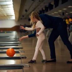 Wesley Chapel-Lutz, FL Events: Cyber Bowling - Kids Matinee
