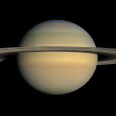 Things to do in Warwick, RI: [National] Astronomy Online: Secrets of Saturn