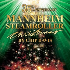 Things to do in Arlington Heights-Palatine IL: MANNHEIM STEAMROLLER CHRISTMAS