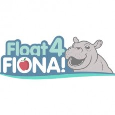 [National] Float4Fiona