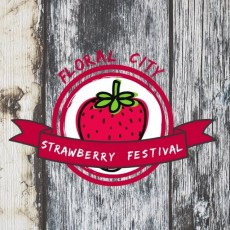 Things to do in Wesley Chapel-Lutz, FL: 34th Annual Floral City Strawberry Festival