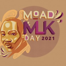Dr. Martin Luther King Jr. National Day of Service