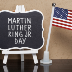 Things to do in The Woodlands, TX: MLK Day Celebration