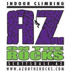 Scottsdale, AZ Events: Homeschool Day at AZ on the Rocks