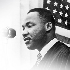Durham-Chapel Hill, NC Events for Kids: Carrboro's Dr. Martin Luther King Jr. Virtual Celebration