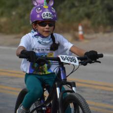 Casa Adobes-Oro Valley, AZ Events: El Tour Fun Ride