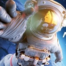 Scottsdale, AZ Events: Astronaut Exhibit - Space Explorers Wanted!