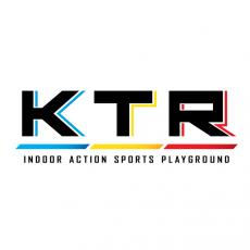Scottsdale, AZ Events: Family Night at KTR