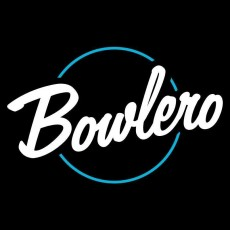 Scottsdale, AZ Events: Sunday Funday at Bowlero