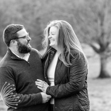 Things to do in Towson, MD for Kids: Valentine's Mini Session, Pamela Harvey Photography