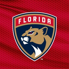 Things to do in Palm Beach Gardens, FL for Kids: Florida Panthers vs. Nashville Predators, BB&T Center
