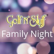 Casa Adobes-Oro Valley, AZ Events: Family Night!