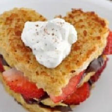 Things to do in Merrimack Valley, MA: V-Day Family Brunch